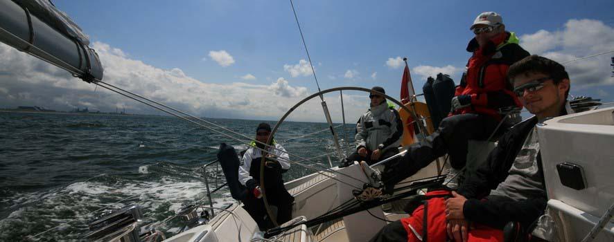mariteam yachtcharter header