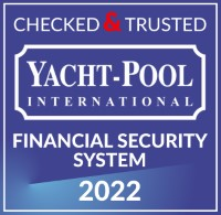 Yacht-Pool International Logo