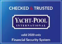 Yacht-Pool International Logo